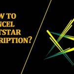 Hotstar cancellation