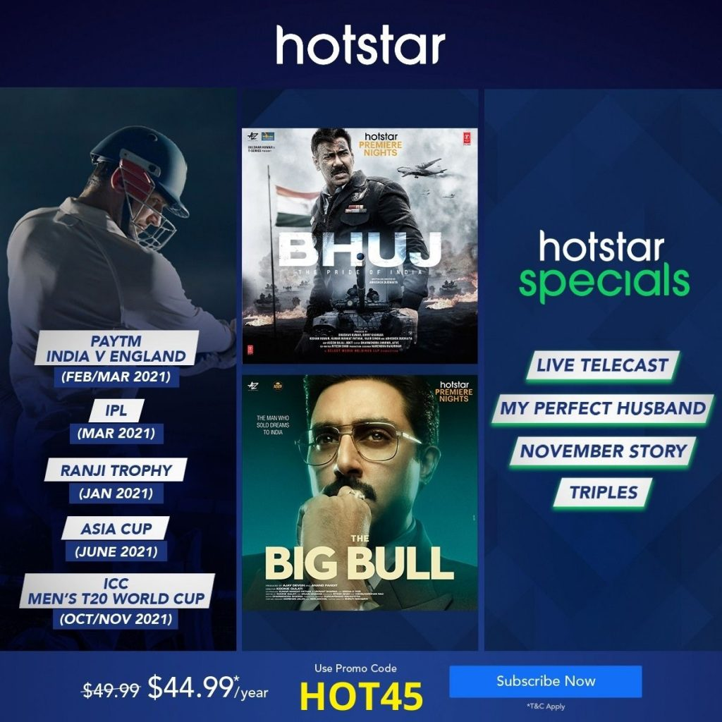 Hotstar US: Features, Pros, & Cons (Complete Guide)