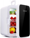Up to 32% off AstroAI Compact Refrigerators