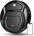Lefant Robotic Vacuum Cleaner M201