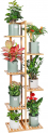 6-Tier Plant Stand Rack $34 Shipped (Reg. $90) on Amazon