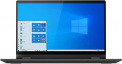 Lenovo IdeaPad Flex 5 14-in Touch Laptop w/Core i5