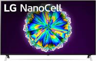 LG 49NANO85UNA NanoCell 49-inch 4K Smart UHD TV