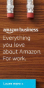 Create Amazon Business Account